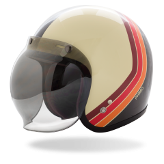 Products Origine Helmets Canada